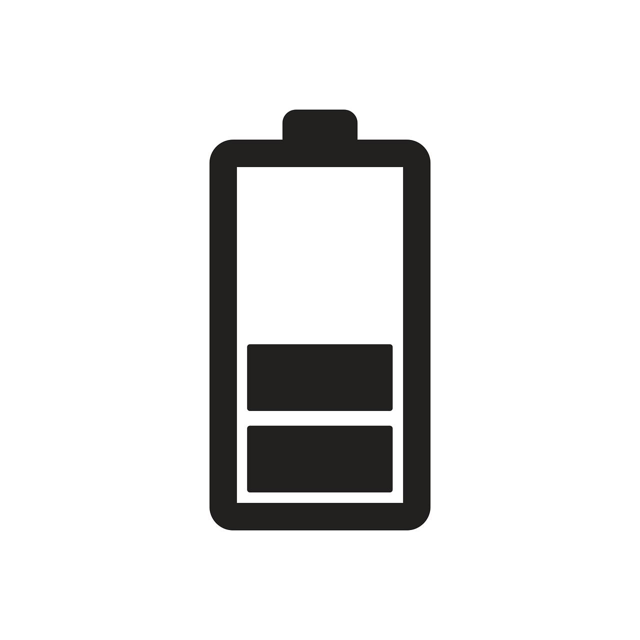 Oggetti comuni: scopriamo i caricabatterie