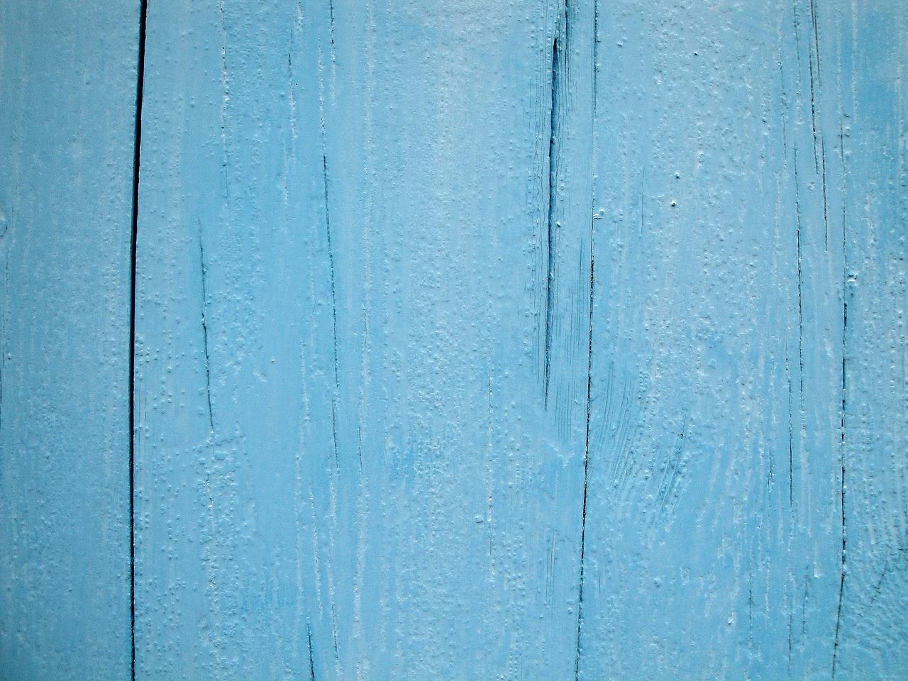 Porte di legno: quel tocco classico che fa bella ogni casa
