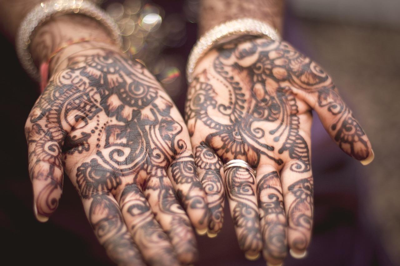 Primo tatuaggio? Ecco cosa aspettarvi