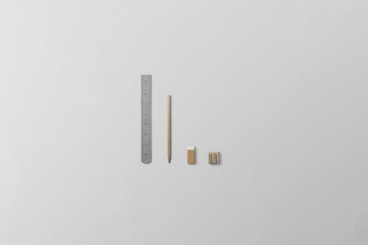 Sistemi di misura e controllo dimensionale