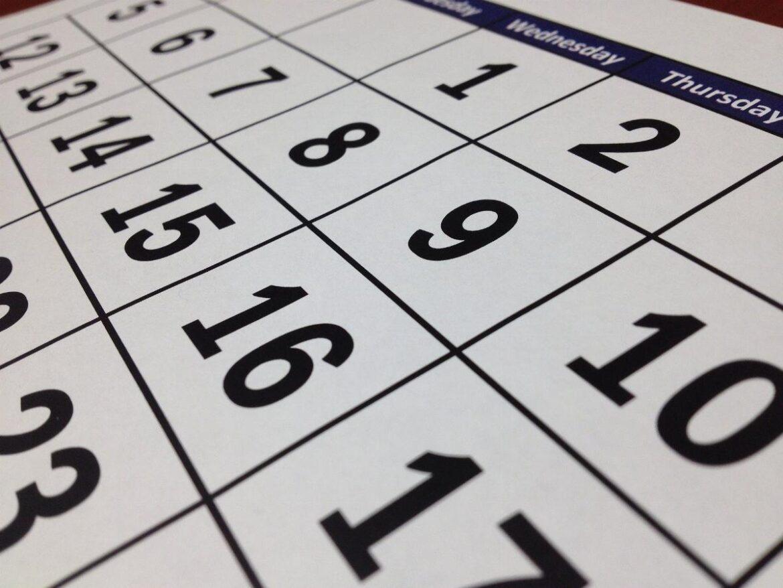 5 consigli per i regali aziendali ai tuoi dipendenti