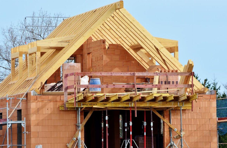 Il riciclaggio dei materiali edili: la classificazione